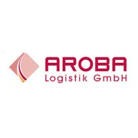 aroba