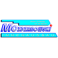 mozdzanowski