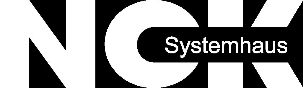 NCK Systemhaus