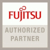 partner-authorized