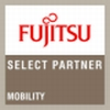 partner-select-mobility