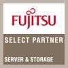 partner-select-server-storage