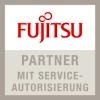 partner-service