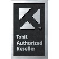tobit2